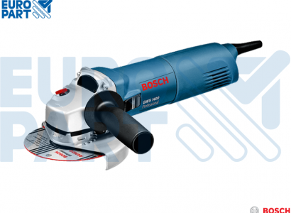 files/bosch-alat/0-601-824-800.png