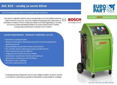 files/bosch-dijagnostika-i-servis-klime/slide2.jpg