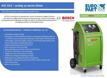 files/bosch-dijagnostika-i-servis-klime/slide3.jpg