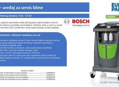 files/bosch-dijagnostika-i-servis-klime/slide4.jpg