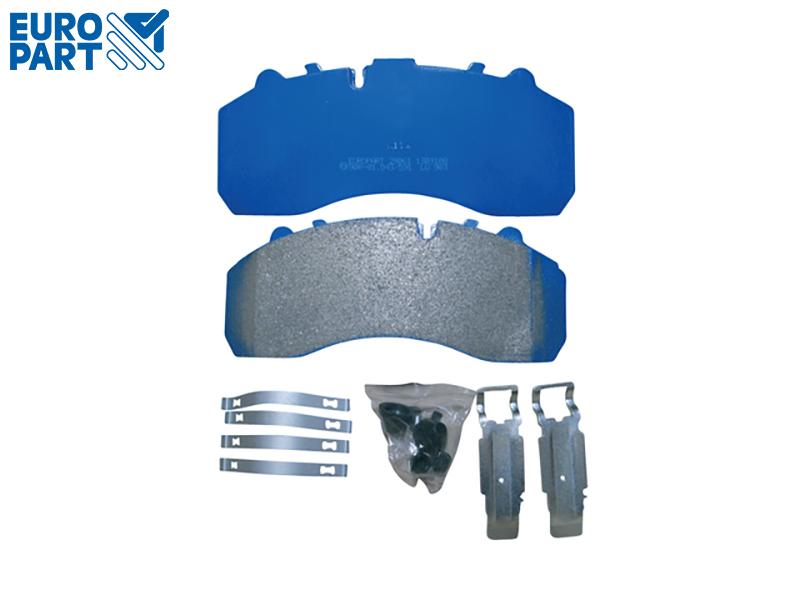 files/europart-proizvodi/2323-405-207-disk-plocice.jpg