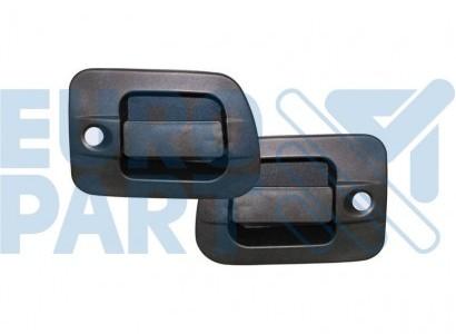 files/sampa/504254457-rucka-vrata-iveco.jpg