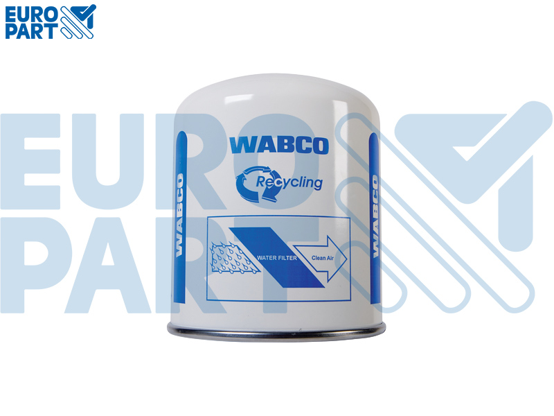 files/wabco/3419-851-271-wabco-susac-zraka.jpg
